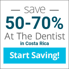 Best Costa Rica Dental Prices